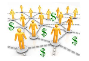 la Crowd Economy: promuovere i clienti apartner