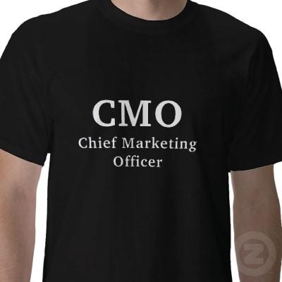 2014: il marketing vende. Non levendite.